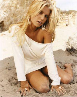 Jessica-simpson33_display_image