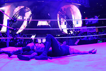 20110403_wm27_taker_hhh_19-0_l3_0_original_display_image