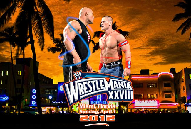 Wrestlemania-28_original_crop_650x440