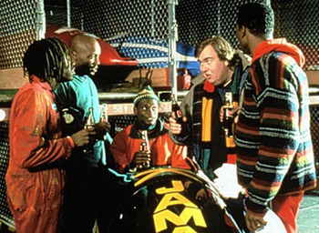 Coolrunnings_display_image