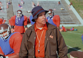 Waterboy_display_image