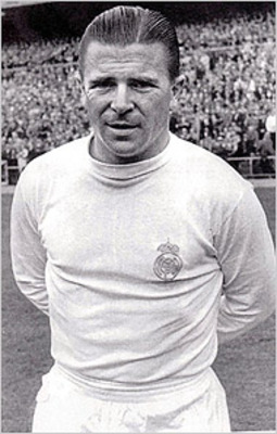 Ferencpuskas_display_image