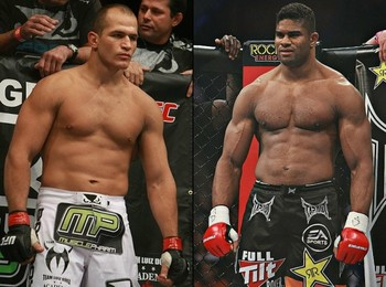 Alistair-overeem-vs-junior-dos-santos-confirmed-mir-vs-velasquez-and-ortiz-vs-griffin-iii-planned_display_image