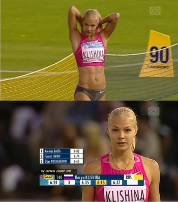 2daryaklishina_display_image