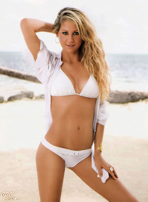 1annakournikova_display_image