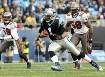 Panthers-qb-cam-newton-heads-all-value-team-diov71q-x-large_display_image