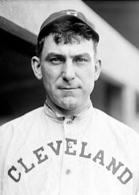 Nap_lajoie_1913_display_image