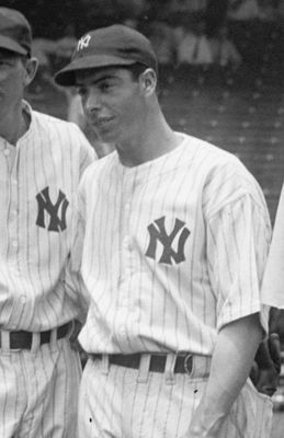 Joedimaggio_cropped_display_image