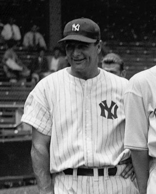Lougehrig_cropped_display_image