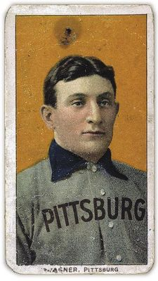 Honuswagner_display_image
