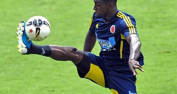 Jackson-martinez_2728838_display_image