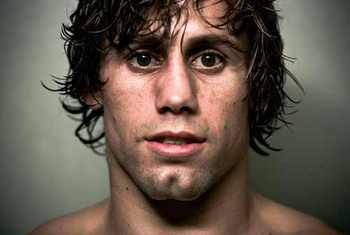 Urijah-faber1_display_image