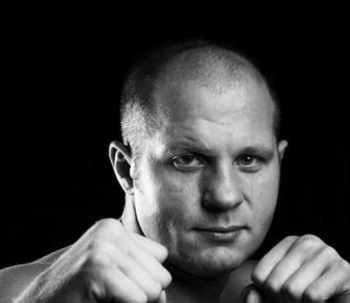 Fedor_original_display_image