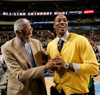 Bill_russell_dwight_howard_display_image