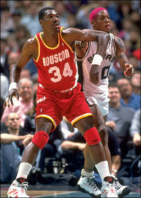 Hakeem-olajuwon_display_image