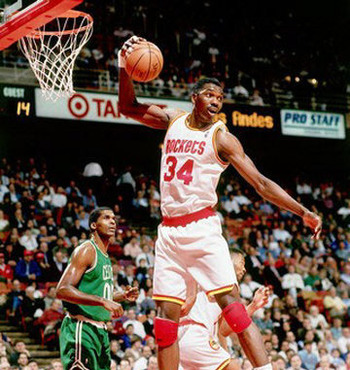 Hakeem-olajuwon-1_display_image