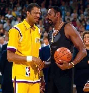 Kareem-abdul-jabbar-wilt-chamberlain-icedotcom_display_image_display_image