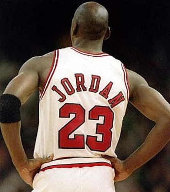 Michael-jordan-number-23_display_image