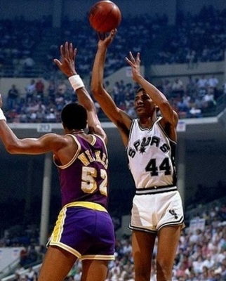 Gervin_display_image_display_image