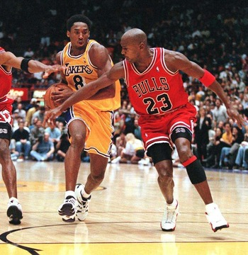 Pippen-kobe-and-jordan_display_image