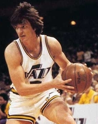 Pete-maravich-bio_display_image_display_image