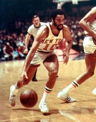 Waltfrazier_display_image_display_image