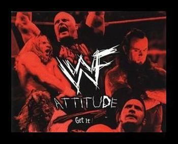 Credit : http://www.technologytell.com/gaming/89676/rumor-wwe-13-may-revisit-the-attitude-era/