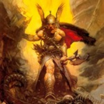 Frazetta_s_dark_kingdom_crop_150x150_display_image