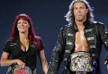 Edge and Lita (allwrestlingsuperstars.com)