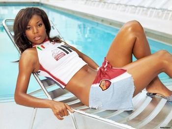 15gabrielleunion_display_image
