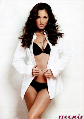 12minkakelly_display_image