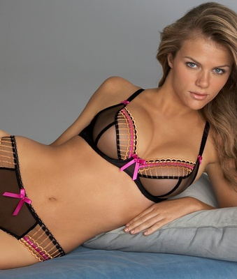 10brooklyndecker_display_image