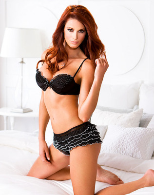 2jaimeedmondson_display_image