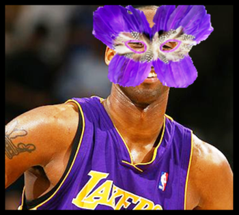 Kobemasksnof_display_image