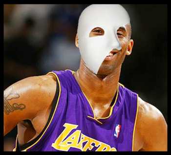 Kobemasksnyf_display_image
