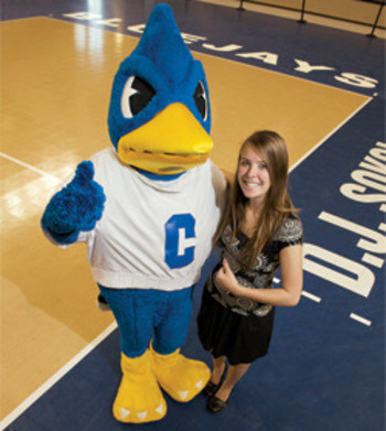 creighton.edu