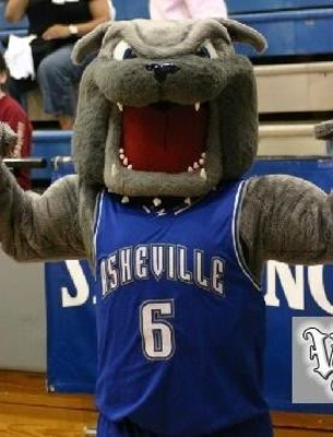 Unc-asheville-vs-ark-little-rock_display_image