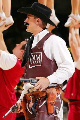 Nmsumascot_display_image