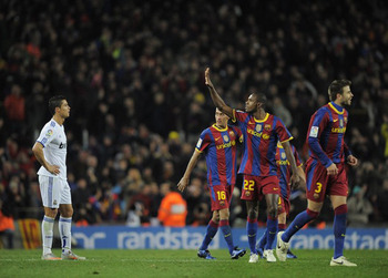 Barcelona-5-0-real-madrid-5_display_image