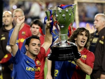 Xaviandpuyol1-fcbarcelonalaligatrop_display_image