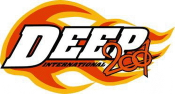 Deep_logo_display_image