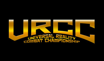 Urcc01_display_image