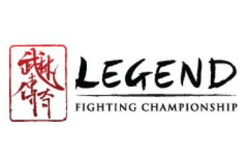 Legendfightingchampionship_display_image