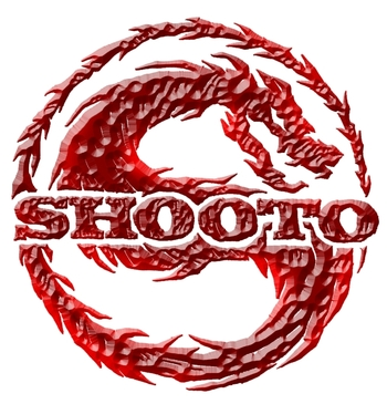Shootologo_display_image