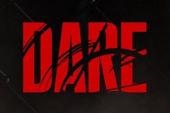 Dare-logo_display_image