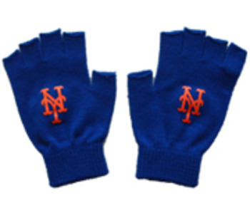 Texting_gloves_180x150_display_image