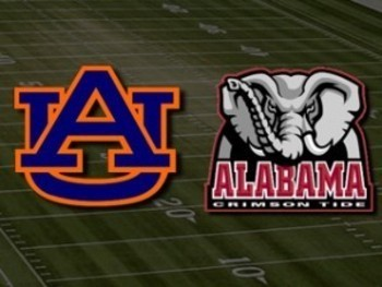 Bama-auburn-football-300x225_display_image_display_image