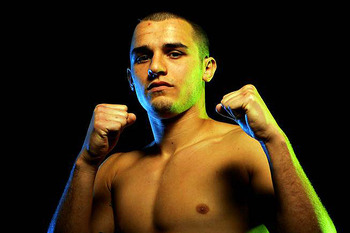 "Myles Jury, courtesy of Sam Morris/""Las Vegas Sun."""