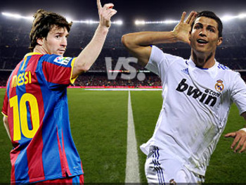 Messironaldo_display_image