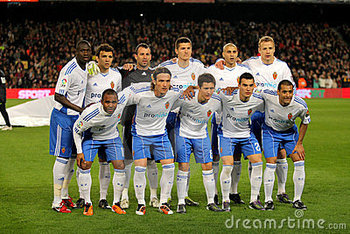 Realzaragoza_display_image